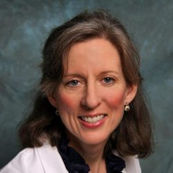 Carrie D. Alspaugh, MD