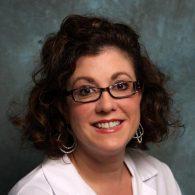Dermatologist - Raleigh & Cary, NC : Blue Ridge Dermatology