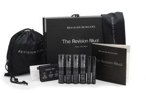 Revision Ritual Trial Kit